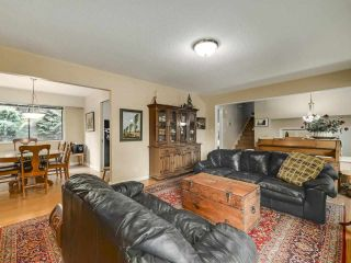 Photo 6: 5260 DIXON Place in Delta: Hawthorne House for sale (Ladner)  : MLS®# R2584966
