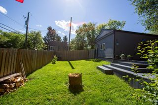 Photo 26: 2184 CRESTWOOD Road SE in Calgary: Ogden Detached for sale : MLS®# A1010475