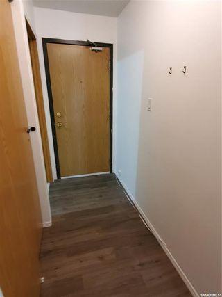Photo 2: 308 306 Perkins Street in Estevan: Hillcrest RB Residential for sale : MLS®# SK866326