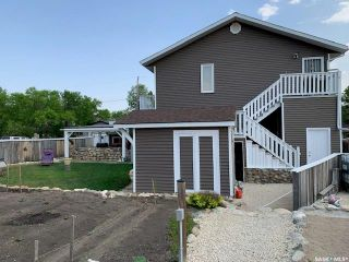 Photo 45: 99-20 Indian Point in Crooked Lake: Residential for sale : MLS®# SK854900