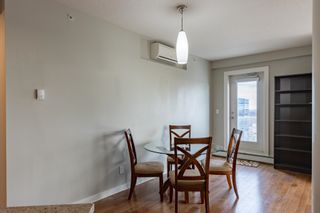 Photo 19: 3102 10152 104 Street in Edmonton: Zone 12 Condo for sale : MLS®# E4266181