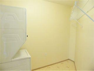 Photo 21: 326 10636 120 Street NW in Edmonton: Zone 08 Condo for sale : MLS®# E4239002