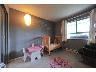 "Photo 7: 106 15130 108TH Avenue in Surrey: Guildford Condo for sale in ""Riverpointe"" (North Surrey)  : MLS®# F1437329"