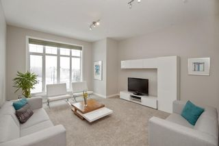 Photo 33: 204 ASCOT Crescent SW in Calgary: Aspen Woods Detached for sale : MLS®# A1025178