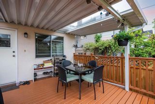Photo 5: 2546 DUNDAS Street in Vancouver: Hastings Sunrise House for sale (Vancouver East)  : MLS®# R2596548