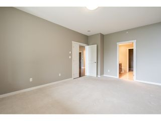 Photo 12: 402 1415 PARKWAY BOULEVARD in Coquitlam: Westwood Plateau Condo for sale : MLS®# R2416229