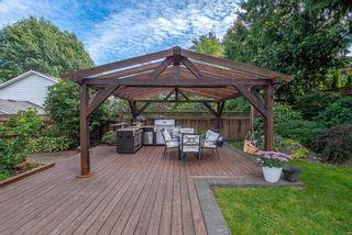 Photo 2: 5387 RUGBY Street in Burnaby: Deer Lake House for sale (Burnaby South)  : MLS®# R2620350