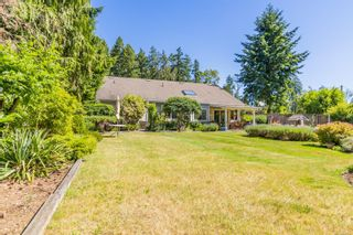 Photo 47: 2324 Nanoose Rd in : PQ Nanoose House for sale (Parksville/Qualicum)  : MLS®# 879567
