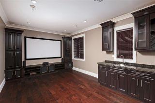 Photo 10: 5151 CALDERWOOD Crescent in Richmond: Lackner House for sale : MLS®# R2315329
