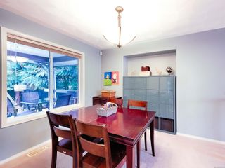 Photo 5: 688 Cambridge Dr in : CR Willow Point House for sale (Campbell River)  : MLS®# 859295