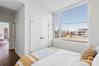 """Photo 23: 219 311 E 6TH Avenue in Vancouver: Mount Pleasant VE Condo for sale in """"The Wohlsein"""" (Vancouver East)  : MLS®# R2573276"""