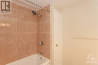 Photo 20: 23 SOVEREIGN AVENUE in Ottawa: House for sale : MLS®# 1261869