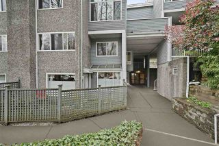 """Photo 19: 8027 CHAMPLAIN Crescent in Vancouver: Champlain Heights Townhouse for sale in """"Champlain Ridge"""" (Vancouver East)  : MLS®# R2504854"""