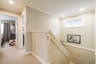 Photo 14: 19022 72A Avenue in Surrey: Clayton House for sale (Cloverdale)  : MLS®# R2535520