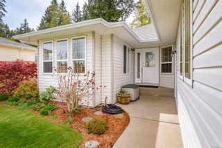 Photo 34: 2131 Morello Pl in : CV Courtenay City House for sale (Comox Valley)  : MLS®# 874493