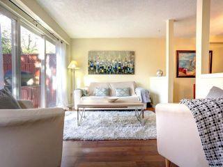 Photo 17: 23 Burkwood Crescent in Toronto: Malvern House (2-Storey) for sale (Toronto E11)  : MLS®# E3652193