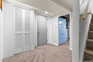 Photo 25: 2551 Rothwell Street in Regina: Dominion Heights RG Residential for sale : MLS®# SK857154