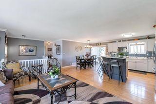 "Photo 7: 41706 KEITH WILSON Road in Chilliwack: Greendale Chilliwack House for sale in ""Greendale Chilliwack"" (Sardis)  : MLS®# R2602306"