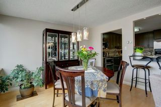 Photo 8: 503 330 26 Avenue SW in Calgary: Mission Apartment for sale : MLS®# A1105645