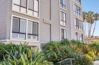 Photo 35: LA JOLLA Condo for sale : 2 bedrooms : 8263 Camino Del Oro #171