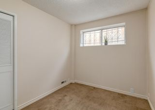 Photo 21: 3411 Doverthorn Road SE in Calgary: Dover Semi Detached for sale : MLS®# A1126939