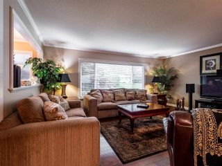 Photo 7: 34689 MARSHALL ROAD in Abbotsford: Abbotsford East House for sale : MLS®# R2511278