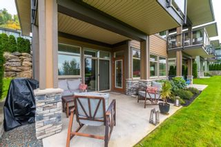 Photo 23: 120 51096 FALLS Court in Chilliwack: Eastern Hillsides Townhouse for sale : MLS®# R2625313