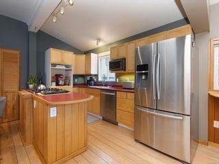 Photo 5: 1149 Grant St in Victoria: Vi Fernwood House for sale : MLS®# 858261