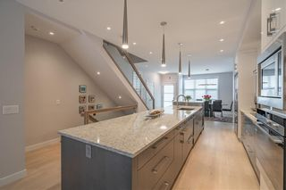 Photo 7: 2234 31 Street SW in Calgary: Killarney/Glengarry Detached for sale : MLS®# A1075678