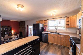 Photo 6:  in Edmonton: Zone 35 Townhouse for sale : MLS®# E4238166