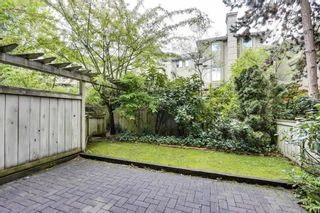 """Photo 14: 29 7179 18TH Avenue in Burnaby: Edmonds BE Townhouse for sale in """"Canford Corner"""" (Burnaby East)  : MLS®# R2574923"""