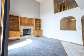 Photo 11: 69 Edgeview Road NW in Calgary: Edgemont Detached for sale : MLS®# A1130831