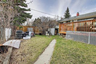 Photo 26: 4743 26 Avenue SW in Calgary: Glenbrook Detached for sale : MLS®# A1110145