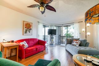 """Photo 6: 413 7151 EDMONDS Street in Burnaby: Highgate Condo for sale in """"BAKERVIEW"""" (Burnaby South)  : MLS®# R2326570"""