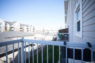 Photo 20: 14 243 Herold Terrace in Saskatoon: Lakewood S.C. Residential for sale : MLS®# SK873679