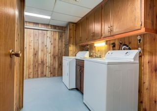 Photo 33: 5 714 Willow Park Drive SE in Calgary: Willow Park Row/Townhouse for sale : MLS®# A1084820