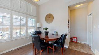 Photo 11: 17504 58 Street in Edmonton: Zone 03 House for sale : MLS®# E4244761