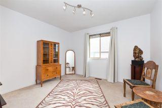 "Photo 17: 23475 TAMARACK Lane in Maple Ridge: Albion House for sale in ""Kanaka Estates"" : MLS®# R2593586"