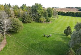 Photo 36: 7150 4th Concession Rd in New Tecumseth: Rural New Tecumseth Freehold for sale : MLS®# N5388663