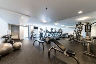 """Photo 21: 505 1650 W 7TH Avenue in Vancouver: Fairview VW Condo for sale in """"VIRTU"""" (Vancouver West)  : MLS®# R2609277"""