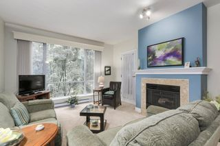 """Photo 5: 306 6742 STATION HILL Court in Burnaby: South Slope Condo for sale in """"Wyndham Court"""" (Burnaby South)  : MLS®# R2297857"""