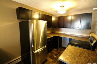 Photo 6: 38 2707 7th Street East in Saskatoon: Brevoort Park Residential for sale : MLS®# SK851881
