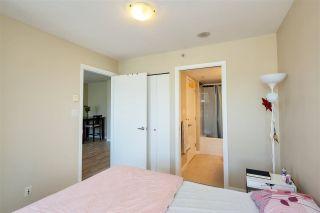 Photo 10: 505 575 DELESTRE AVENUE in Coquitlam: Coquitlam West Condo for sale : MLS®# R2281771