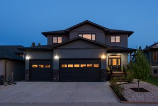Photo 3: 20 FALCON Road: Cold Lake House for sale : MLS®# E4264703