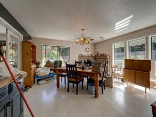 Photo 11: 834 PARK Road in Gibsons: Gibsons & Area House for sale (Sunshine Coast)  : MLS®# R2494965