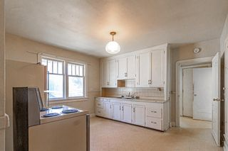Photo 11: 4501 23 Avenue SE in Calgary: Forest Lawn Detached for sale : MLS®# A1115810