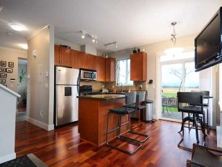 Photo 2: 16 6300 London Rd in Richmond: Steveston South Townhouse for sale