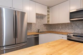 """Photo 14: 226 32850 GEORGE FERGUSON Way in Abbotsford: Central Abbotsford Condo for sale in """"ABBOTSOFRD PLACE"""" : MLS®# R2600359"""
