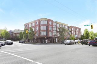 """Photo 22: 212 2828 MAIN Street in Vancouver: Mount Pleasant VE Condo for sale in """"Domain"""" (Vancouver East)  : MLS®# R2576871"""