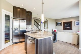 Photo 11: 2576 Anderson Way SW in Edmonton: Zone 56 House for sale : MLS®# E4244698